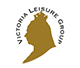Victoria-leisure-group